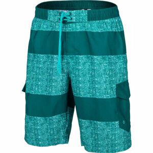 Aress PRESTON  2XL - Pánské šortky