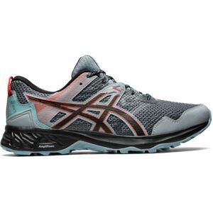 Asics GEL-SONOMA 5  11.5 - Pánská běžecká obuv
