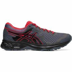 Asics GEL-SONOMA 4 W tmavě šedá 9 - Dámská běžecká obuv