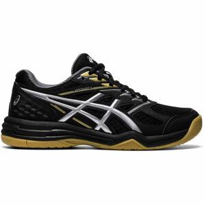 Asics UPCOURT 4 GS  4 - Dětská sálová obuv