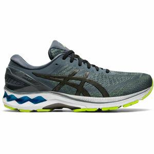 Asics GEL-KAYANO 27  9 - Pánská běžecká obuv