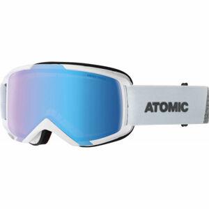 Atomic SAVOR PHOTO  UNI - Unisex lyžařské brýle