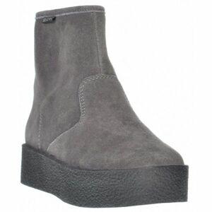 Avenue TABY tmavě šedá 38 - Dámská vycházková obuv