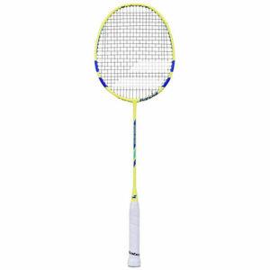 Babolat BASE SPEEDLIGHTER  NS - Badmintonová raketa