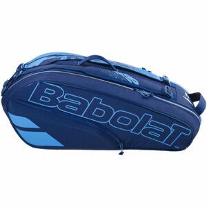 Babolat PURE DRIVE RH X6   - Tenisová taška