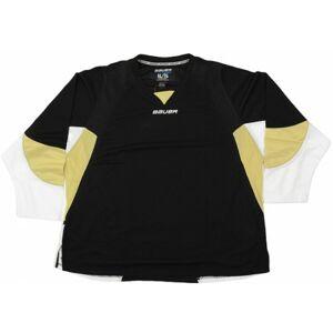 Bauer DRES 6003 13H SR  L - Hokejový dres