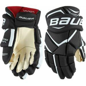 Bauer VAPOR X700 JR  10 - Juniorské hokejové rukavice