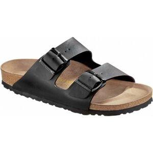Birkenstock ARIZONA černá 39 - Unisex pantofle