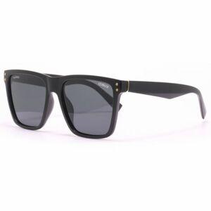 Bliz LUCAS černá NS - Sluneční brýle