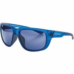 Blizzard PCS707120 modrá NS - Sluneční brýle