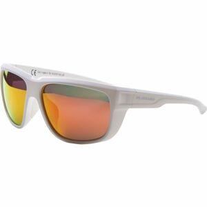 Blizzard PCS707140 bílá NS - Sluneční brýle