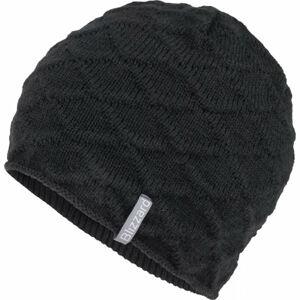 Blizzard VIVA CAP   - Dámská zimní čepice