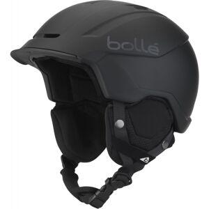Bolle INSTINCT (54 - 58) CM  (54 - 58) - Sjezdová helma