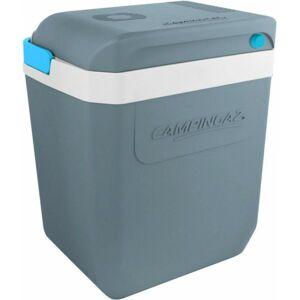 Campingaz POWERBOX PLUS 24L   - Chladící box