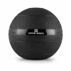 CAPITAL SPORTS GROUNDCRACKER SLAMBALL 6 KG  6 KG - Slamball