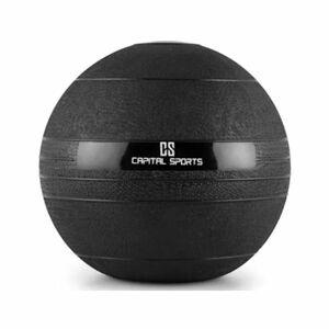 CAPITAL SPORTS GROUNDCRACKER SLAMBALL 8 KG  8 KG - Slamball