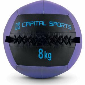 CAPITAL SPORTS WALLBAG 8KG  one size - Wallbag