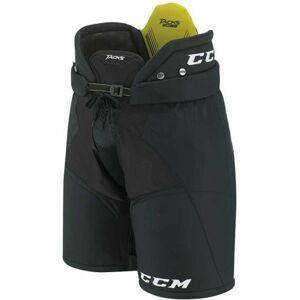 CCM TACKS 3092 YT  L - Dětské hokejové kalhoty