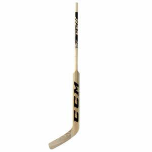 CCM E 3.5 YTH 18 SBL  NS - Golmanská hokejová hůl