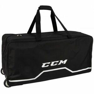 CCM EB CORE 320 WHEEL 38  NS - Hokejová taška