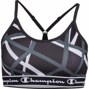 Champion BRA  XS - Dámská sportovní podprsenka