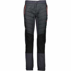 CMP WOMAN PANT  42 - Dámské lyžařské kalhoty
