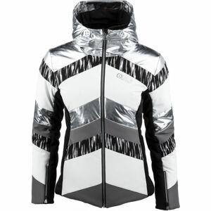 Colmar L.SKI JACKET  36 - Dámská lyžařská bunda