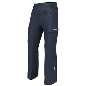 Colmar ELAN DEMO PANTS tmavě modrá 52 - Pánské lyžařské kalhoty