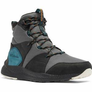 Columbia SH/FT OUTDRY BOOT  9.5 - Pánské zimní boty