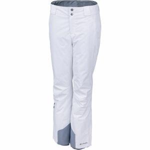 Columbia BUGABOO OMNI-HEAT PANT  S - Dámské lyžařské kalhoty