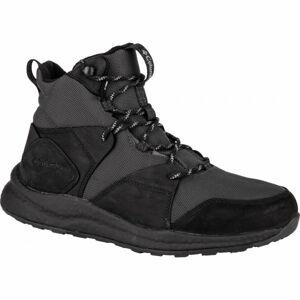 Columbia SH/FT OUTDRY BOOT  10.5 - Pánské zimní boty