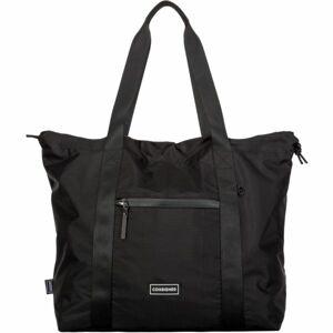 Consigned ODYSSEY IONIA  NS - Dámská taška