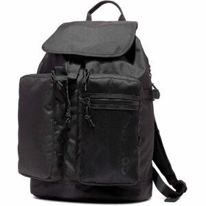 Converse RUCKSACK  NS - Městský batoh
