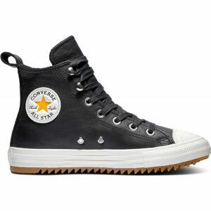 Converse CHUCK TAYLOR ALL STAR HIKER BOOT  39.5 - Dámské kotníkové tenisky