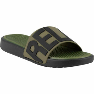 Coqui SPEEDY  45 - Pantofle