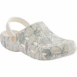 Coqui TINA  41 - Dámské sandály