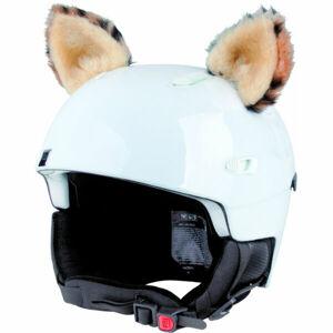 Crazy Ears RYS   - Uši na helmu