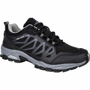 Crossroad TIKAL  42 - Pánská treková obuv