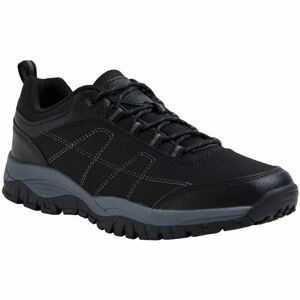 Crossroad BRUGGY  45 - Pánská treková obuv