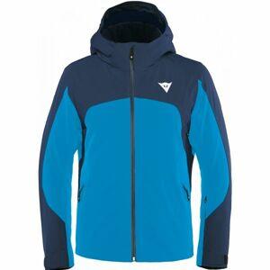 Dainese HP2 M2.1 modrá XL - Pánská lyžařská bunda
