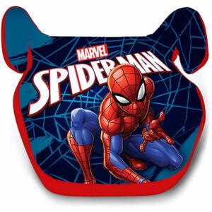 Disney SPIDERMAN   - Dětský podsedák