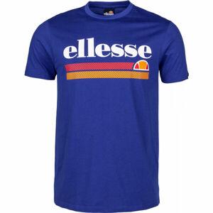 ELLESSE TRISCIA TEE SHIRT  L - Pánské tričko