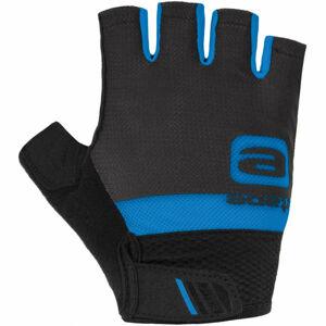 Etape AIR modrá L - Pánské cyklistické rukavice