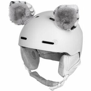 Etape FUNNY KIT USI   - Dekorace na helmu