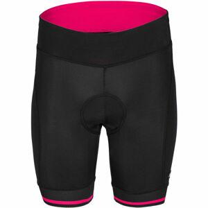 Etape SARA růžová M - Dámské kalhoty