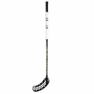 Fat Pipe VENOM 27  96 - Florbalová hokejka