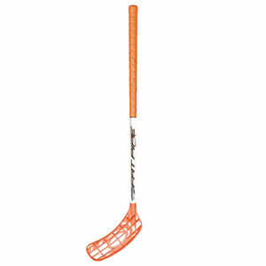Fat Pipe VENOM 34  70 - Dětská florbalová hokejka