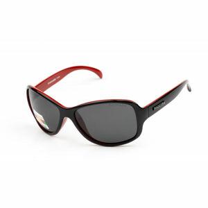 Finmark F2005 černá NS - Polarizační sluneční brýle