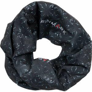 Finmark FS-104  UNI - Multifunkční šátek