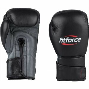 Fitforce CLIPPER  14 - Boxerské rukavice